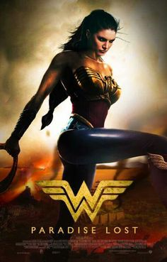 A new Wonder Woman short film has re-lit interest in bringing the classic comic book character to the big screen. And if a Wonder Woman really is going to get made, Gina Carano appears to be the . Wonder Woman Movie, Superman Wonder Woman, Dc Trinity, Cinema, Mary Sue, Warrior Princess, Athletic Women, Comic Character, Character Design