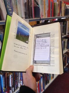 @geocacherscott Enjoyed this cheeky puzzle cache inside a library this lunch time, very nicely done #geocaching #library