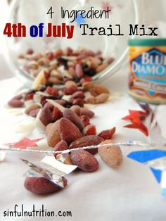 4th of july trail manzano