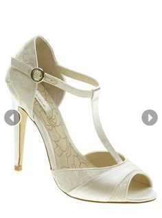 a0d0f54d5 httpwwwnextcoukx494358s5 next ivory wedding. ivory shoes for wedding ...