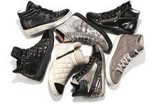 Bagatt shoes - cool sneakers!