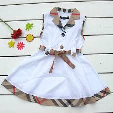 Couture Children Clothes Dresses Designer Skirt Baby Kids Plaid Bow Couture Kinderkleidung Kleider Designer Rock Baby Kids Plaid Bow This. Baby Girl Dress Patterns, Baby Dress Design, Frock Design, African Dresses For Kids, Dresses Kids Girl, Kids Outfits, Dress Girl, Kids Frocks, Frocks For Girls