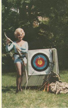 18 Best Ben Pearson Archery Images Bow Arrows Archery