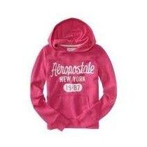 #aeropostale #hoodie #dama @AmericanShoppin