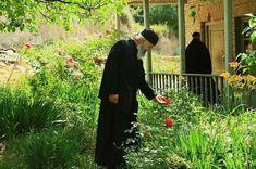 Pray, Greece, Spirituality, Relax, Faith, World, Amazing, Beautiful, Places