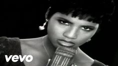Toni Braxton - Love Shoulda Brought You Home. And that too did pass! Yep, this was my theme song one time.. then I got a Real Man! Holla!