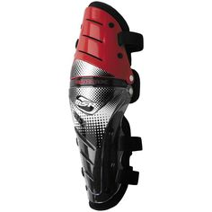 2013-msr-reflex-knee-shin-guards-mcss.jpg (1200×1200)