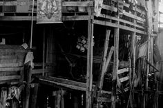 https://flic.kr/p/vwpuV5 | Urbanism. Barca Village. Vila da Barca. Urbanismo. Photographer: Luxã Nautilho. Belém, Pará, Brasil | Urbanism. Barca Village. Vila da Barca. Urbanismo. Photographer: Luxã Nautilho. Belém, Pará, Brasil