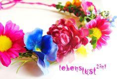 COACHELLA Blumenkranz *OLIVIA* Dirndl von Lebenslust2in1  onlineshop news collection - #flowercrowns von www.lebenslust2in1.de @lebenslust2in1  #headpiece #flowercrowns #bride #wedding #vintagestyle #bohemian #flowers #onlineshop #tiara #dirndl #kopfschmuck #haarschmuck #accessories #coachella #festivaloutfit #bohostyle #summerfashion #spring2016 #newcollec