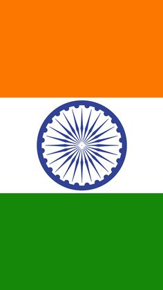 India Flag for Mobile Phone Wallpaper 1 of 17 - For 5 Inch Android - My best wallpaper list Phone Wallpaper For Men, Galaxy Phone Wallpaper, Flower Phone Wallpaper, Hd Wallpaper, Apple Wallpaper, Indian Flag Photos, Indian Flag Colors, Indian Flag Wallpaper, Indian Army Wallpapers