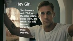 homeschool ryan gosling memes?  WHY DID NO ONE TELL ME THIS EXISTS!?!?!