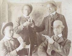 In Frank Nitti Al Capone Hitman Shot Chicago Police Gangland War 1932 Old Newspaper Exquisite Workmanship