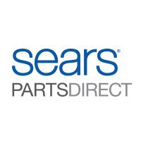 We carry over 8 million parts and accessories for appliances, lawn mowers and more. No matter where you bought it, Sears PartsDirect has the right parts.