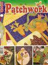 Patchwork Quell N1 - Yolanda J - Álbumes web de Picasa