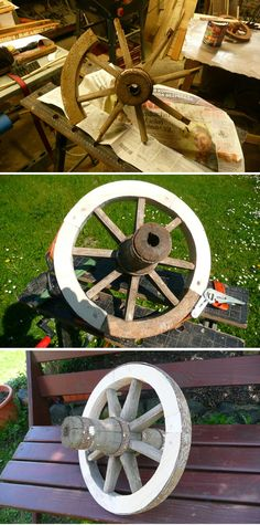 rekonstrukce kola Cannon, Guns, Weapons Guns, Revolvers, Weapons, Rifles, Firearms