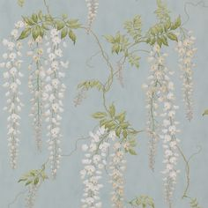 07157-02 by Colefax and Fowler // Ethnic Chic - Home Couture - Online Shop - Worldwide Shipping