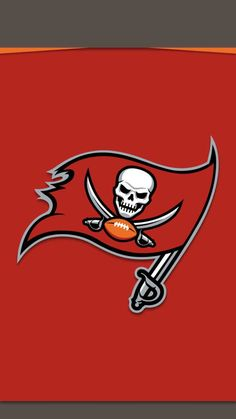 Post with 5575 views. I made phone wallpapers based on the jerseys of every NFL team (with throwbacks as an added bonus! Buccaneers Football, Tampa Bay Buccaneers, Football Jerseys, Football Helmets, Longhorns Football, Nfl Playoff Picture, Rugby, Green Bay Packers Wallpaper, Iphone 6