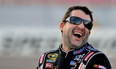 tony stewart images | Tony Stewart has been offered a chance to the do the Indy 500 ...