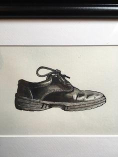 band auction art, donna lempert instagram/thelastoldhouse