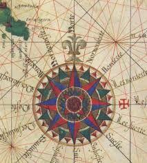 Resultado de imagen de mapas celestes antiguos