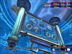 Final Fantasy X Play 10