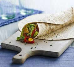 Supreme Food Recipes