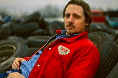 Sturgill Simpson: Putting the soul back in country.