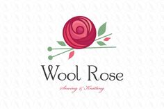 Wool Rose Sewing and Knitting - $350…