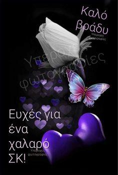 Good Night, Thoughts, Beautiful, Nighty Night, Ideas, Good Night Wishes