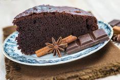 La Torta light al cacao è un dolce perfetto sia come prima colazione, magari accompagnato da una tazza di latte, oppure come spuntino pomeridiano.