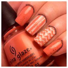 nerd4nails #nail #nails #nailart
