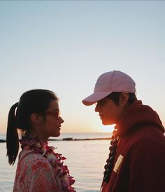 Enrique Gil, Liza Soberano, King Of The Hill, Ulzzang Couple, Bring It On, Let It Be, American Actress, Fangirl, Actresses