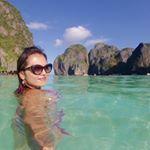 Priscila Kamoi (@blogjornadakamoi) • Fotos e vídeos do Instagram