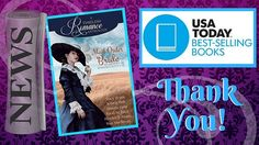 Kristin Holt – Author of Sweet Victorian Western Romance