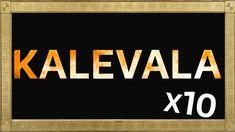 10 x Kalevala Finland, Classroom, Teacher, Facts, Tv, Logos, School, Festivals, Drama
