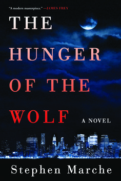 Buy The Hunger of the Wolf: A Novel by Stephen Marche and Read this Book on Kobo's Free Apps. Discover Kobo's Vast Collection of Ebooks and Audiobooks Today - Over 4 Million Titles! James Frey, Wolf Book, Irish Names, Knox County, Book Sites, Used Books, Reading Lists, The Book, Novels