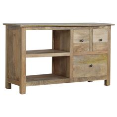 """You'll love the TV Stand for TVs up to 41"""" at Wayfair.co.uk - Great Deals on all Furniture  products with Free Shipping on most stuff, even the big stuff."""