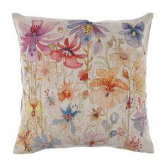 Cushion - Cushions