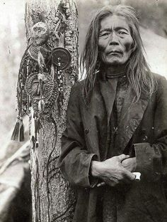 84 Ideas De Chamanes Pueblo Indígena Nativos De América Nativos Americanos
