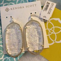 Prom Jewelry, Cute Jewelry, Jewelry Box, Jewelry Accessories, God Made Girls, Kendra Scott Jewelry, Preppy, Jewerly, Bling