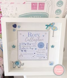 Christening Frames, Sundays Child, Great Gifts, Rose, Pink, Amazing Gifts, Roses