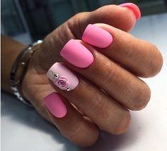 Ideas de manicura para este verano... ❤️ #manicura #belleza #estilo #manicure #beauty #verano #summer #fashion #chic #beautiful #nail #color