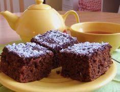 moje záľuby...: Anjelský perník Food, Eten, Meals, Diet