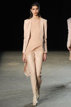 Philosophy Fall 2014 Ready-to-Wear - Collection - Gallery - Style.com