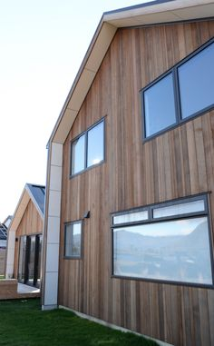plywood exterior cladding nz google search cladding pinterest
