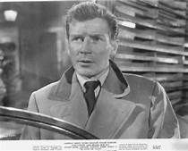See related image detail Richard Basehart, High Quality Images, Bing Images, Diana, Photo Galleries, Actors, Gallery, Pictures, Photos