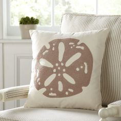 Found it at Joss & Main - Marissa Pillow Cover