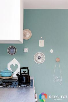 #Peace #Blue #Wallpaper