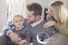 Family photo Family Photos, Couple Photos, Lehigh Valley, Family Photography, Maternity, Seasons, Couples, Children, Photos