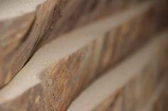 Ein Gespür für Holz <3 #Holz #Kirschbaum #Esstisch #holzgespür #Holzauswahl
